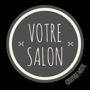 logo-votre-salon